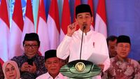 Rizal Ramli Minta Prabowo Cueki Gaya George Bush oleh Jokowi